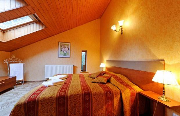 фотографии отеля Palanga Prie Parko (ex. Palanga Park Hotel; Hotel and Wine House Prie Parko) изображение №27