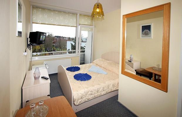 фотографии отеля Pusynas изображение №23