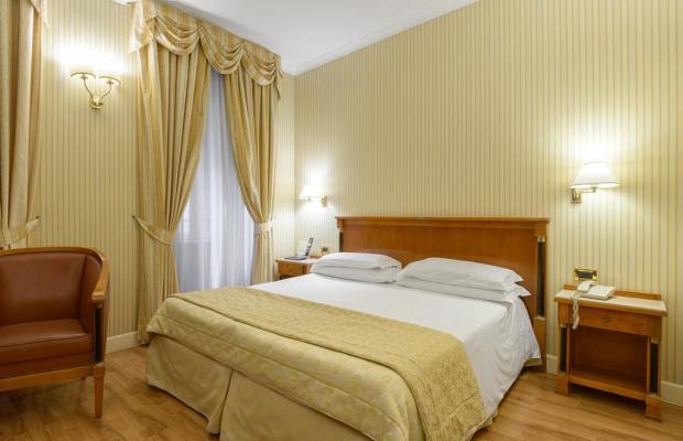 фотографии отеля Gambrinus изображение №19