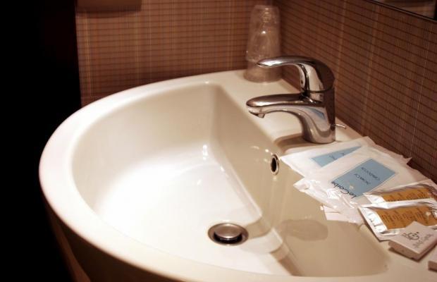 фото отеля Garda изображение №9