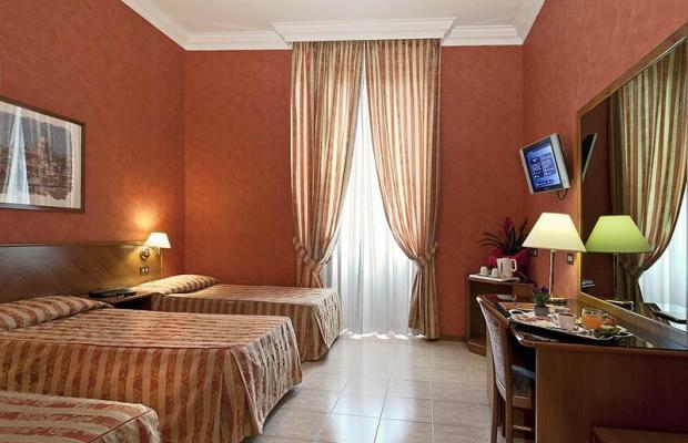 фото отеля Gioberti изображение №9