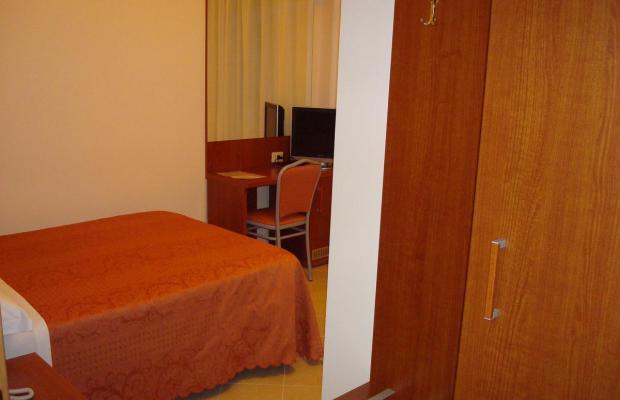 фотографии отеля Priscilla изображение №31