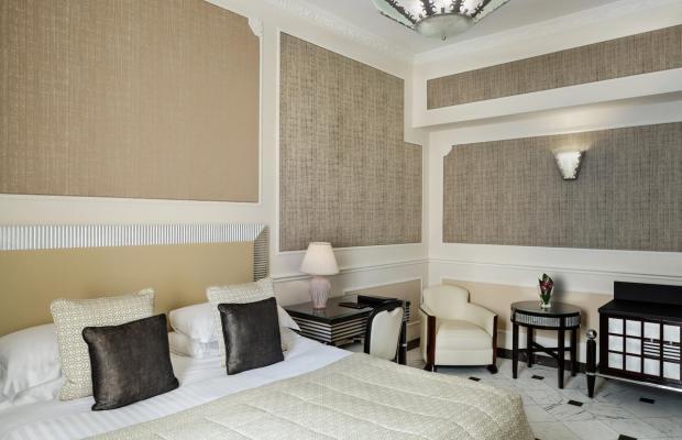 фото Regina Hotel Baglioni изображение №14
