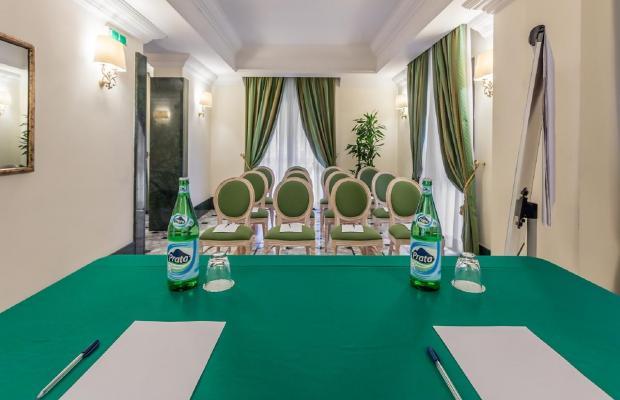 фотографии Raeli Hotel Regio (ex. Eton) изображение №4