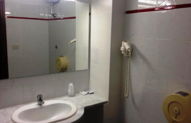 фото отеля Hotel Repubblica изображение №9