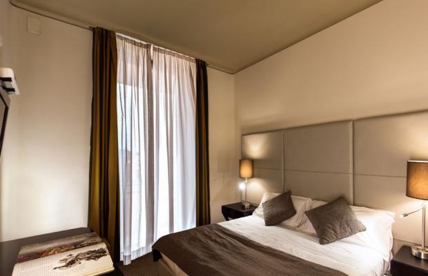 фотографии отеля Residence Palazzo Al Velabro изображение №43