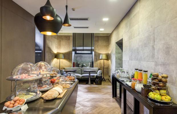 фото отеля Residence Palazzo Al Velabro изображение №21