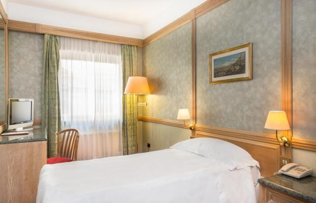 фото отеля Hotel Beverly Hills (ex. Grand Hotel Beverly Hills) изображение №21
