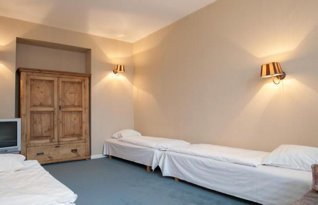 фотографии Guesthouse Jakob Lenz изображение №12