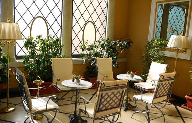 фото Residenza Paolo VI изображение №6