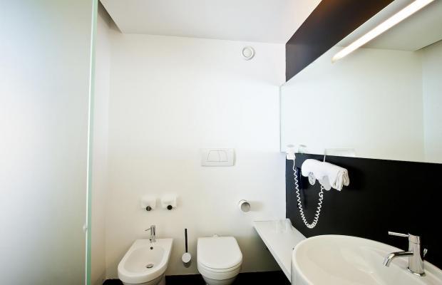 фотографии отеля Ripa Roma (ех. Worldhotel Ripa Roma) изображение №23
