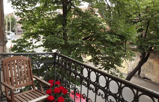 фото отеля B&B Florens изображение №5