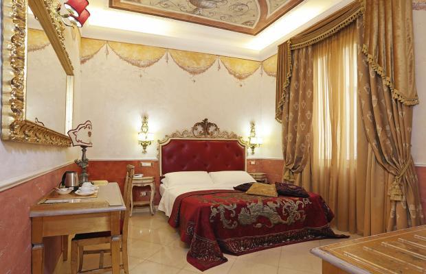 фото Romanico Palace изображение №10