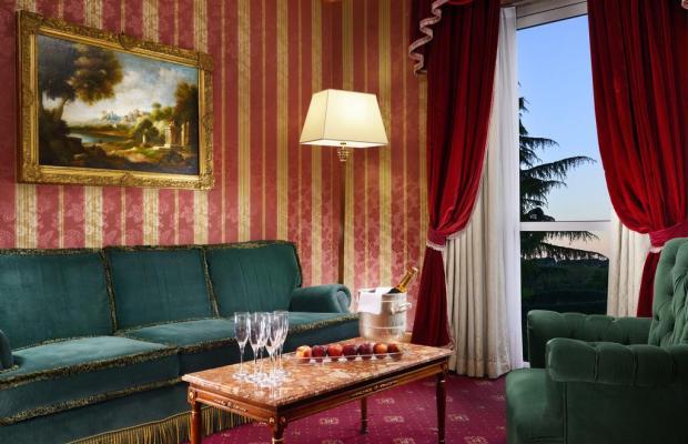 фото отеля Parco dei Principi Grand Hotel & SPA изображение №25
