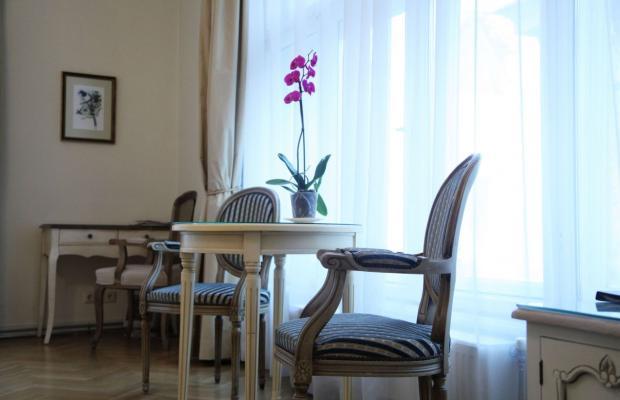 фотографии отеля Laipu изображение №23