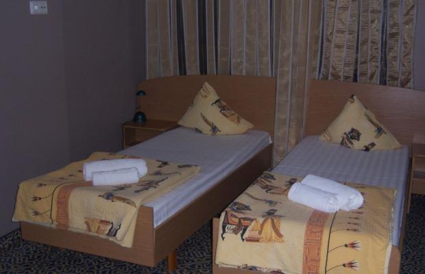 фотографии отеля Park Hotel Kekava изображение №15