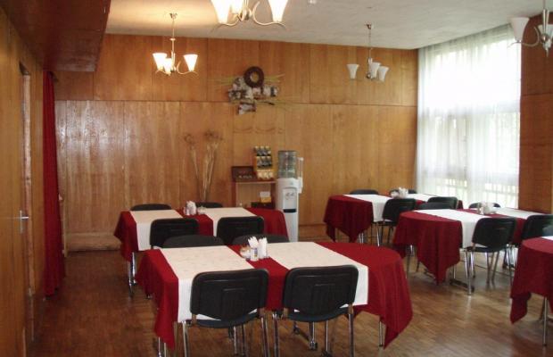 фотографии Park Hotel Kekava изображение №8