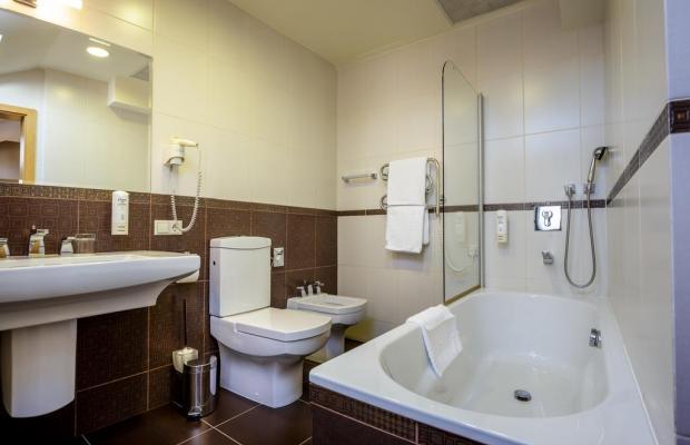 фото отеля Euterpe изображение №33
