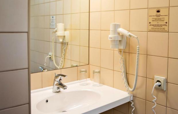 фотографии отеля Memel изображение №3