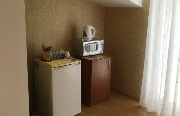 фотографии отеля Vila Green изображение №15