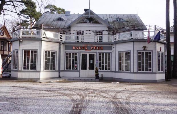 фото отеля Balta Puce изображение №1