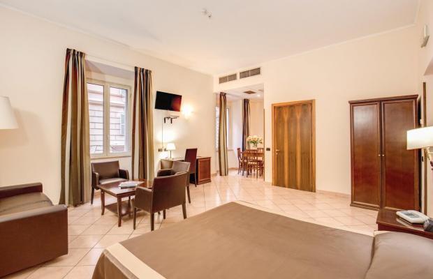фото San Marco Hotel Rome изображение №42