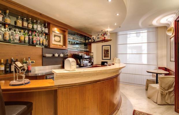 фото San Marco Hotel Rome изображение №22