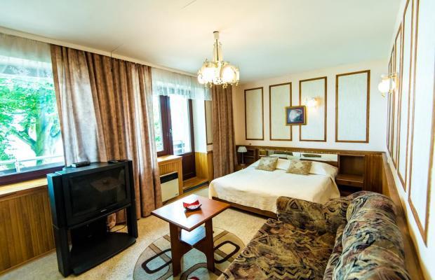 фото отеля Palva изображение №21