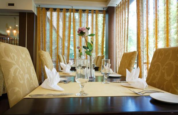 фото отеля Rocca al Mare изображение №9