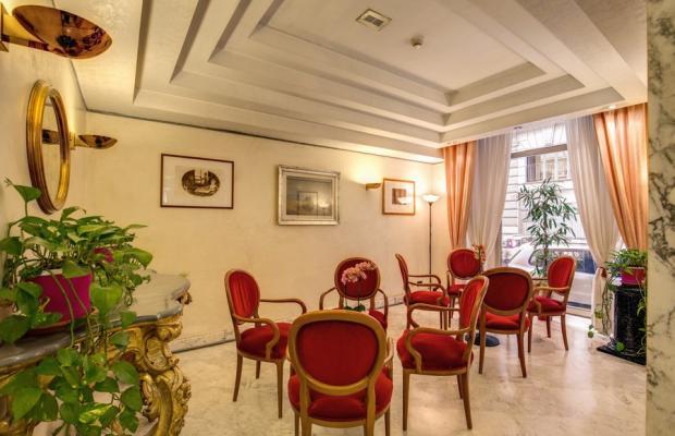фотографии отеля San Remo изображение №35