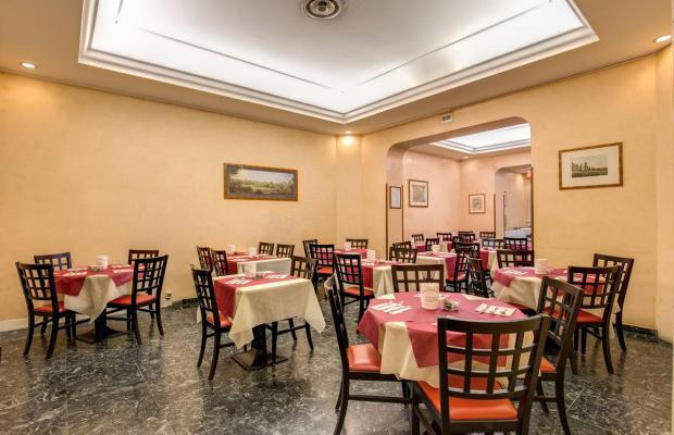 фото отеля San Remo изображение №5