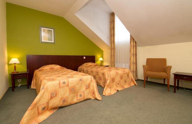 фото отеля Eiropa изображение №13