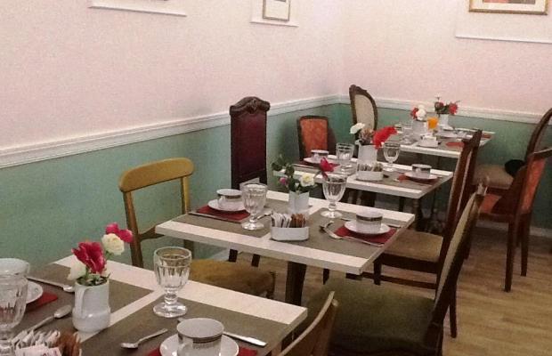 фото отеля Hotel Sant'Angelo изображение №21