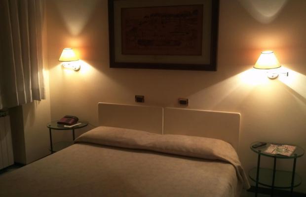 фото отеля Santa Prisca изображение №13