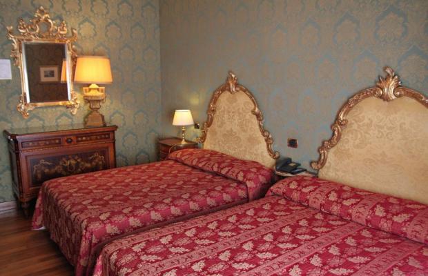 фотографии отеля Turner изображение №11