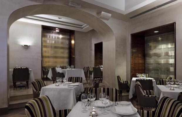 фото Una Hotel Roma изображение №38