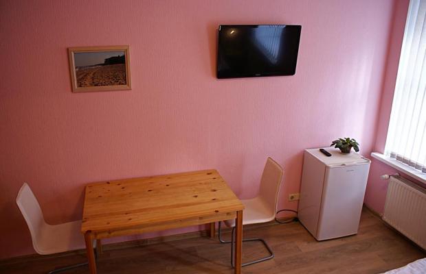 фотографии Rafael Hotel Riga (ex. Enkurs) изображение №28
