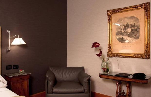 фото отеля Valadier изображение №45