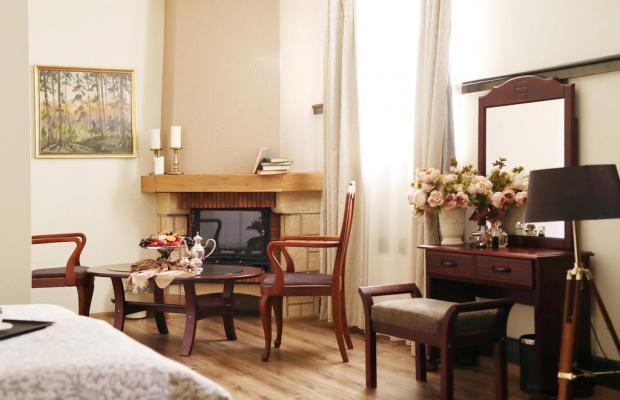 фото отеля Old Riga Hotel Vecriga изображение №5