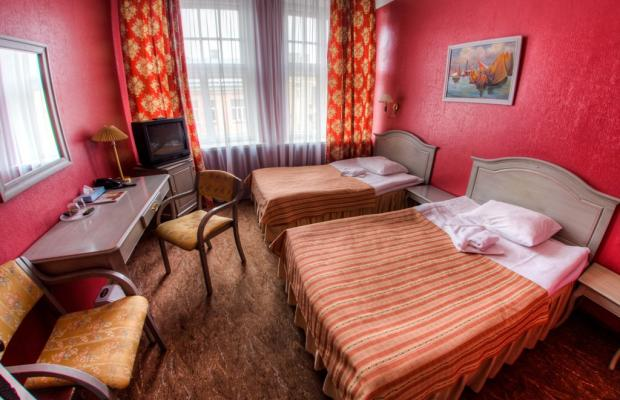 фото отеля Viktorija изображение №89