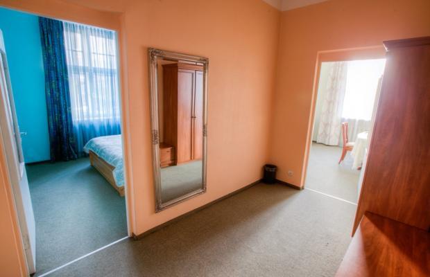 фотографии отеля Viktorija изображение №51