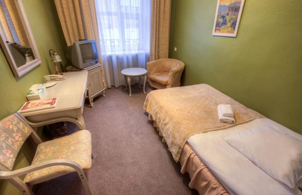 фото отеля Viktorija изображение №37