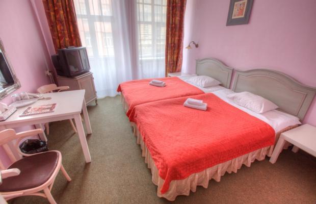 фотографии отеля Viktorija изображение №35