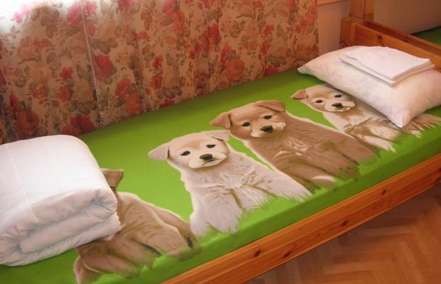 фото отеля Elizabeth's Youth изображение №33