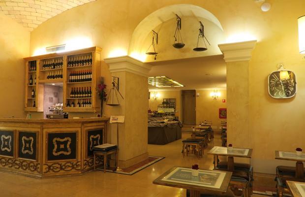 фотографии отеля Veneto Palace изображение №95