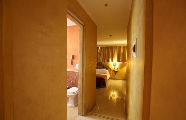 фотографии отеля Veneto Palace изображение №51