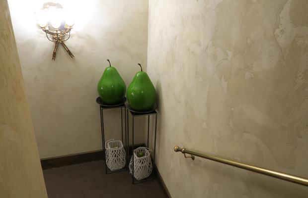 фотографии отеля Veneto Palace изображение №7