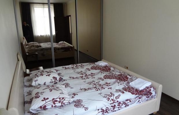 фотографии отеля Riga изображение №27