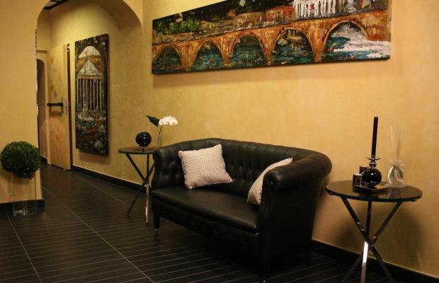 фото Siena изображение №14