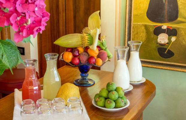 фото отеля Verdeborgo изображение №9